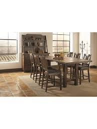 Casual Dining Room Sets Casual Dining Sets Buyfurniture Com
