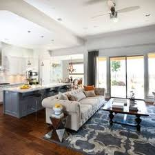 Kitchen Living Room Ideas Paint Ideas For Open Living Room And Kitchen Centerfieldbar Com