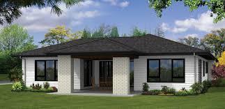 new zealand home decor victorian bay villa house plans new zealand ltd beautifully