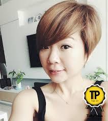 malaysia u0027s top 10 bridal makeup artists tallypress