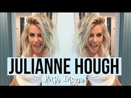 julianne hough hair safe harbor the 25 best julianne hough movies ideas on pinterest julianne