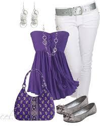Colors That Match With Purple 73 Best Purple Images On Pinterest Purple Cute