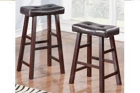 counter stool counter height chairs dining room furniture