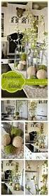 farmhouse spring island vignette vignettes decorating and kitchens