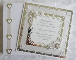 19 best personalised wedding day cards images on etsy