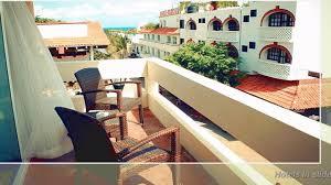 hotel el punto boutique u0026 beach club playa del carmen quintana