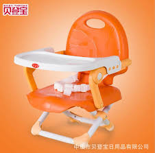 Baby Throne Chair Aliexpress Com Buy Folding Colors Portable Baby Chair Baby