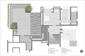 gallery of 1102 penthouse apical reform 16