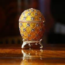 faberge faberge egg at fromrussia com for sale