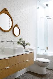 Designer Bathroom Designer Bathroom Project Contemporary Bathroom Melbourne