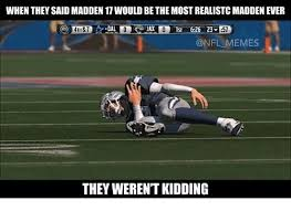Madden Memes - madden 17 memes video games amino