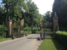 waddesdon manor waddesdon manor london