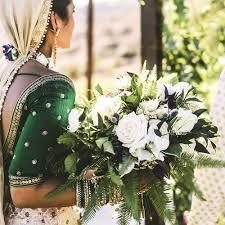 wedding flowers los angeles professional wedding flower décor los angeles wedding florists la