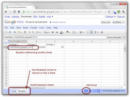 how to lock protect cells in google spreadsheets web