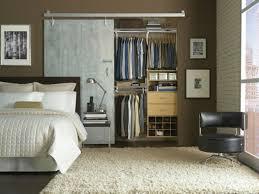 chambre a coucher dressing chambre avec dressing gagner espace 30 photos sympas