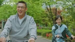 chicago typewriter chicago typewriter 10 dramabeans korean drama recaps