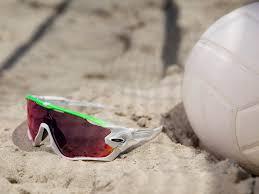 viral brand offers premium goggles rio 2016 athlete sunglasses oakley nike technology si com