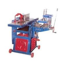 Second Hand Woodworking Machines India by Wood Working Machines In Batala Punjab Woodworking Machine