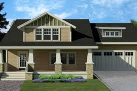 craftsman style garages 21 craftsman home garages ultimate garage cabinets sears home