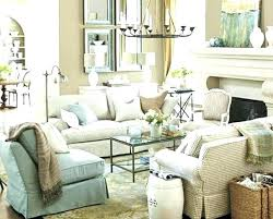 Country Style Living Room Furniture Style Living Room Furniture Country Style Living