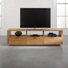 Modern Wooden Tv Units Belham Living Carter Mid Century Modern Tv Stand Hayneedle