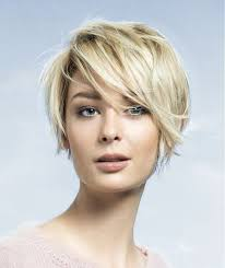 105 best short hairstyles ideas 2017 images on pinterest