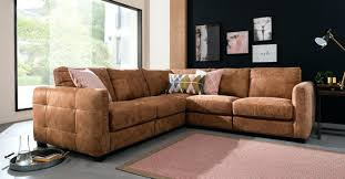 Genuine Leather Sofa And Loveseat Genuine Leather Reclining Sofa And Loveseat Real Bed Sale Corner