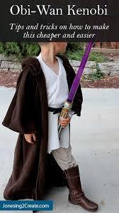 Star Wars Toddler Halloween Costumes 25 Star Wars Halloween Costumes Ideas Star