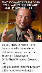 Purim Meme - 25 best memes about ellens face ellens face memes