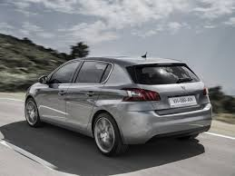 peugeot car of the year peugeot 308 archives lowyat net cars