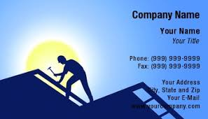 template at37160 roofing business