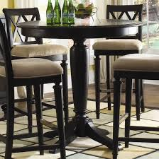 Argos Bar Table Breakfast Bar Table And Stools Argos Best Table Decoration