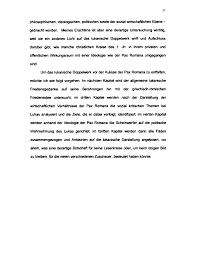 1 Brief An Die Korinther Kapitel 11 Verse 2326