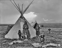 blackfoot indian on pinterest american indians indian tribes