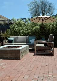 California Fire Pit by California Garden Tours Calimesa Ca Photo Gallery