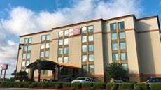 Comfort Inn Blythewood Sc Comfort Inn Tourist Class Blythewood Sc Hotels Gds Reservation