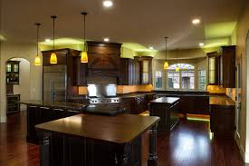 Under Cabinet Led Lighting Kitchen by Under Cabinet Led Lighting Strips