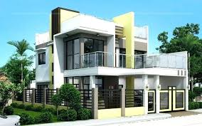 one house designs one bedroom modern house plans free modern house plans 1 bedroom