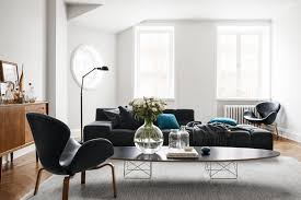 inspired home interiors best inspired home interiors regarding 60 must see 36011