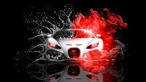 fast and furious 7 cars fast and furious cars wallpaper