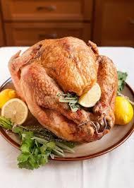 best 25 frozen turkey ideas on thawing frozen turkey