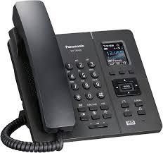 Panasonic Help Desk Panasonic Sip Phones