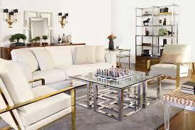 livingroom soho soho living room bernhardt