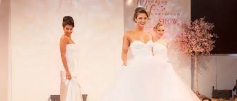 The Wedding Dress Bride Of The Year Show