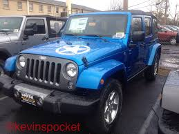 jeep cherokee chief blue hydro blue 2014 wrangler spotted u2013 kevinspocket