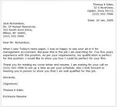 how to write a cover letter for volunteer work cover letter