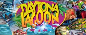 target black friday daytona beach daytona lagoon coupon check this out