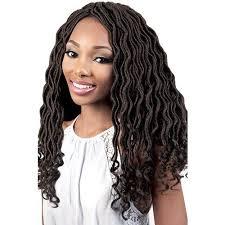 janet collection 3x caribbean braiding hair braids