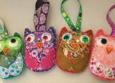 image result for crafts that sell crafts to sell pinterest