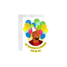 kanye birthday card birthday instagrandmaw the hip hop hallmark